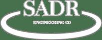 شرکت مهندسی صدر