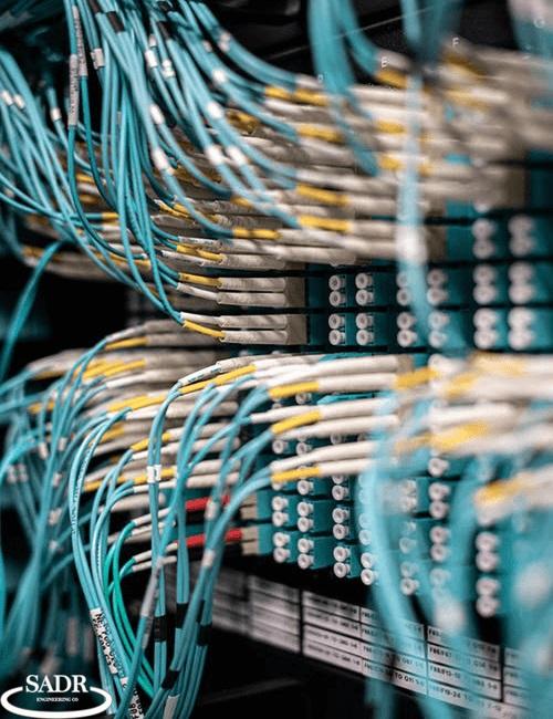 نرم افزار شبکه